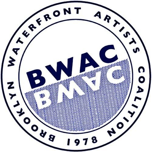 BWAC/Brooklyn Waterfront Artists Coalition