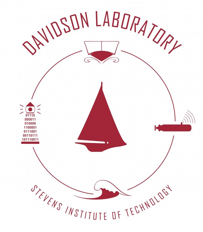 Davidson Laboratory, Stevens Institute of Technology