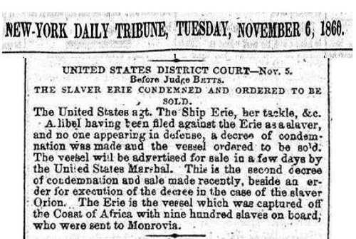 Slaver Erie Images