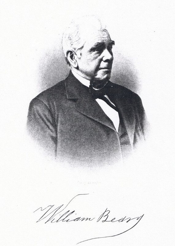 William Beard