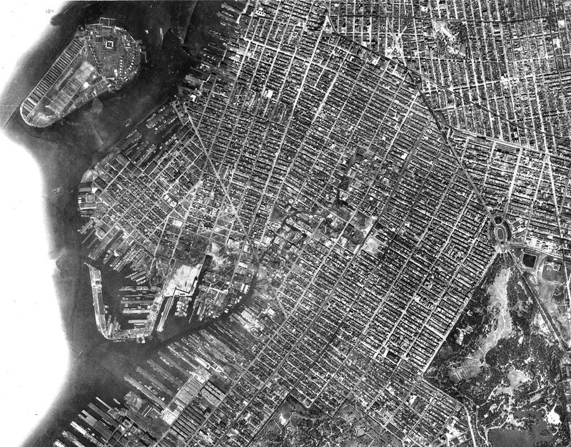 1924 Aeria 16