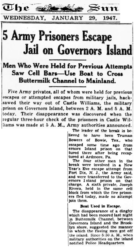 The Sun <br /><br />
