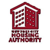 NYCHA-logo-border80-ss.png