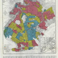 1939 - Map - Relining - BrooklynHOLC-MED.jpg