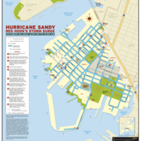 Sandy Storm Surge map (c) Jim McMahon.jpg