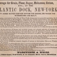 Atlantic Dock AD - Doggett's New-York City directory for v 1847 crop.jpg