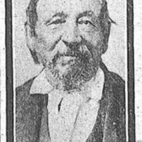 Louis Heineman - Photo_Brooklyn Daily Eagle April 2 1904_ Crop.jpg