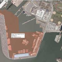 erie basin marine assoc property.jpg