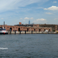 IMG_20160809_122931171_NYWT homeport w-(c).jpg