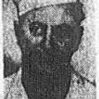 Thomas tompson-BROOKLYN EAGLE, WED., JUNE 3, 1953.jpg