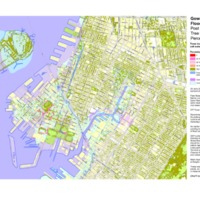 0_Gowanus_Red_Hook_Flood_Impact_Tree_Map_v2.pdf