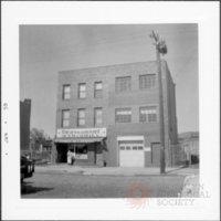 49-51 Hamilton Avenue _ BHS.jpg