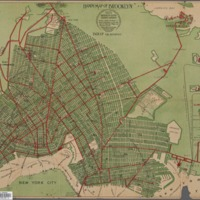 Handy map of Brooklyn - nypl.digitalcollections.c6d9c23e-37d0-7a21-e040-e00a180612a8.001.v.jpg