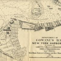 1892 USACE Improv Gowanus Bay map.jpg