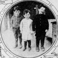 Children of the Canal Colony