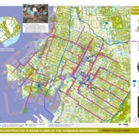 2014 Street Creek Gowanus Watershed Siting Study Map_raster.pdf