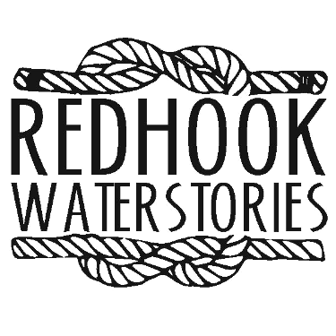 Red Hook WaterStories