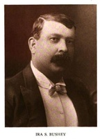 Ira Bushey _ Americas Maritme Progress_1920_Photo crop.jpg
