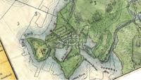NYCHA-Resiliancy Plan slide _Red Hook1.jpg