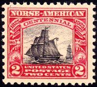Stamp_Restoration_Norse_American_Centennial_Sloop_1925_Issue-2c.jpg